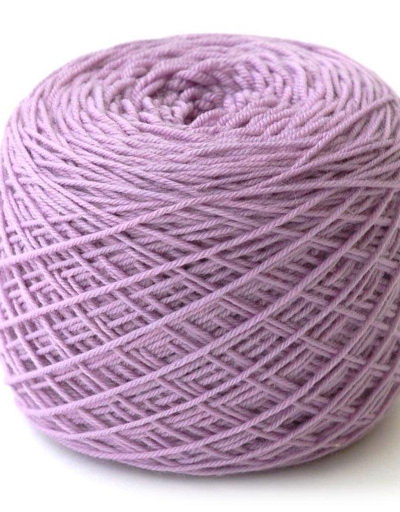 Zitron Unisono Solid, #1184 Lilac by Zitron