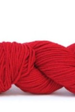Hikoo Simpliworsted by HiKoo