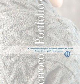 Berroco Berroco Portfolio Book