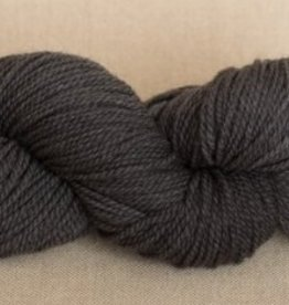 Swans Island All American Worsted Merino by Swans Island
