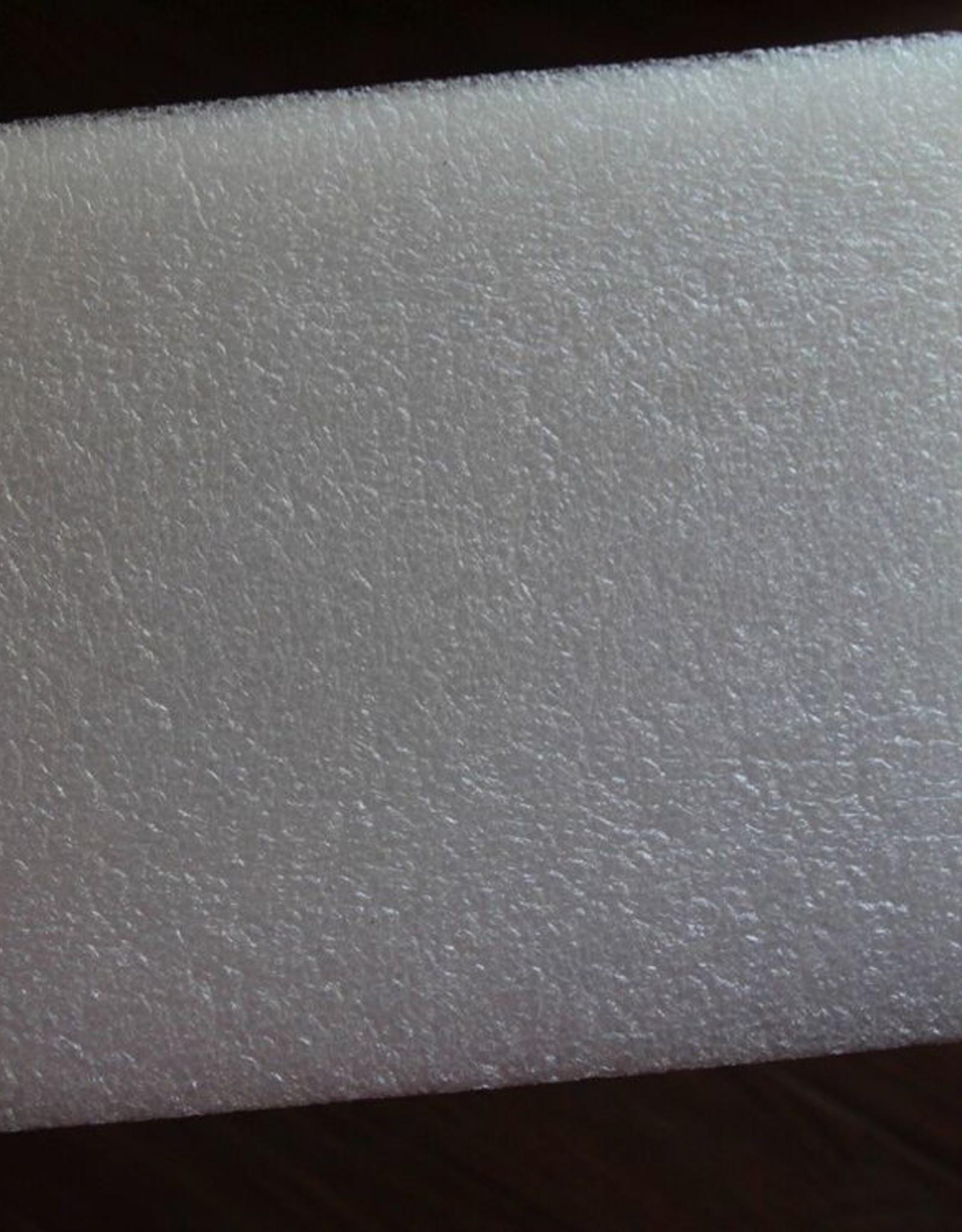 "Colonial Felting Foam 9x8x2"" pad"