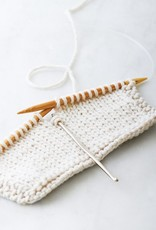 Cocoknits Stitch Fixer by Cocoknits