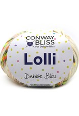 Lolli by Conway & Bliss