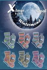 Opal Opal X-Large Winter Moon 8-ply