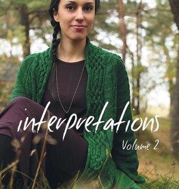 Pom Pom Interpretations vol. 2