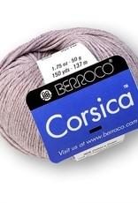 Berroco Corsica by Berroco