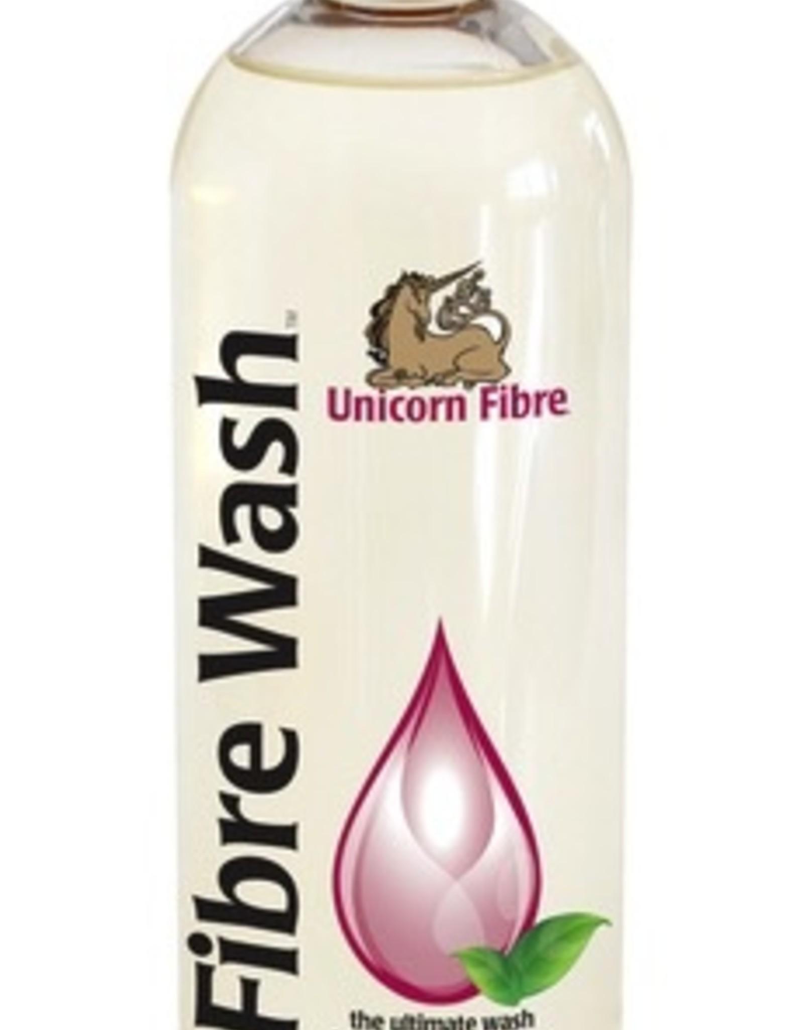 Unicorn Editions, Ltd Unicorn Fibre Wash