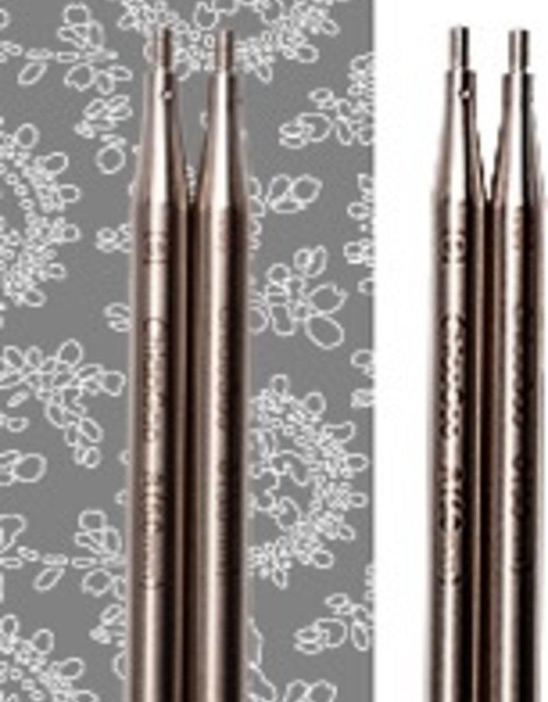 "ChiaoGoo ChiaoGoo Twist Lace Tips - 4"" (10 cm)"