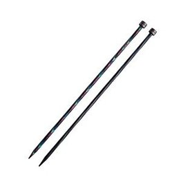 "Knitpicks 10"" Majestic Straight Knitting Needle by Knit Picks"