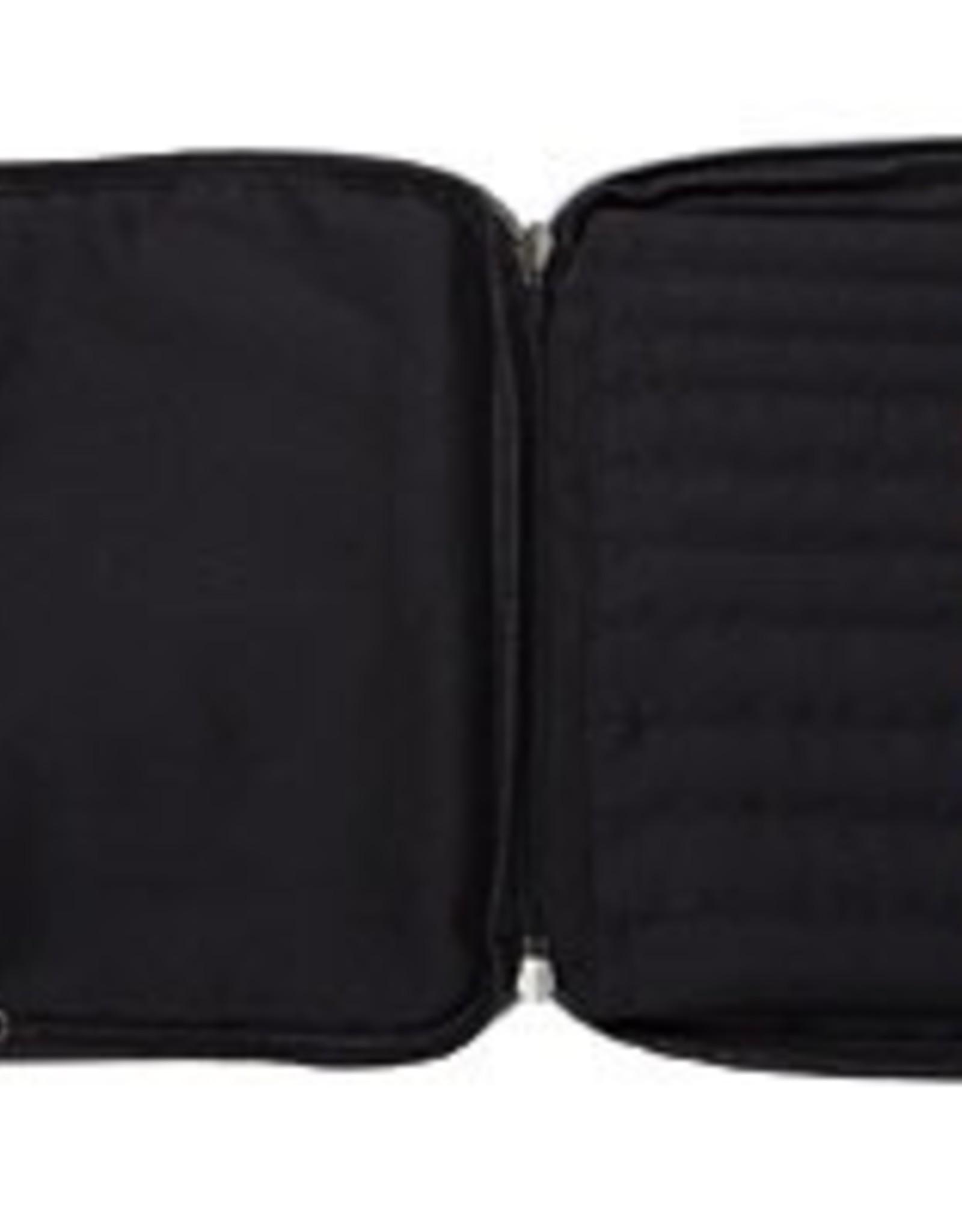Knitpicks Interchangeable Needle Case