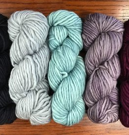 Baah Yarns Sequoia by Baah