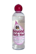 Unicorn Editions, Ltd Beyond Wash (Fragrance Free)