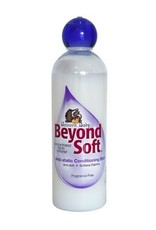 Unicorn Editions, Ltd Beyond Soft (Fragrance Free)