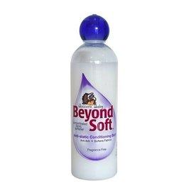 Unicorn Editions, Ltd Beyond Soft (Fragrance Free)