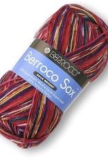Berroco Sox by Berroco