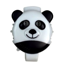 Hiya Hiya Hiya Hiya Click It Panda Row Counter