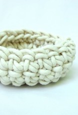 Loopy Mango Tough Loop Mini 10 oz