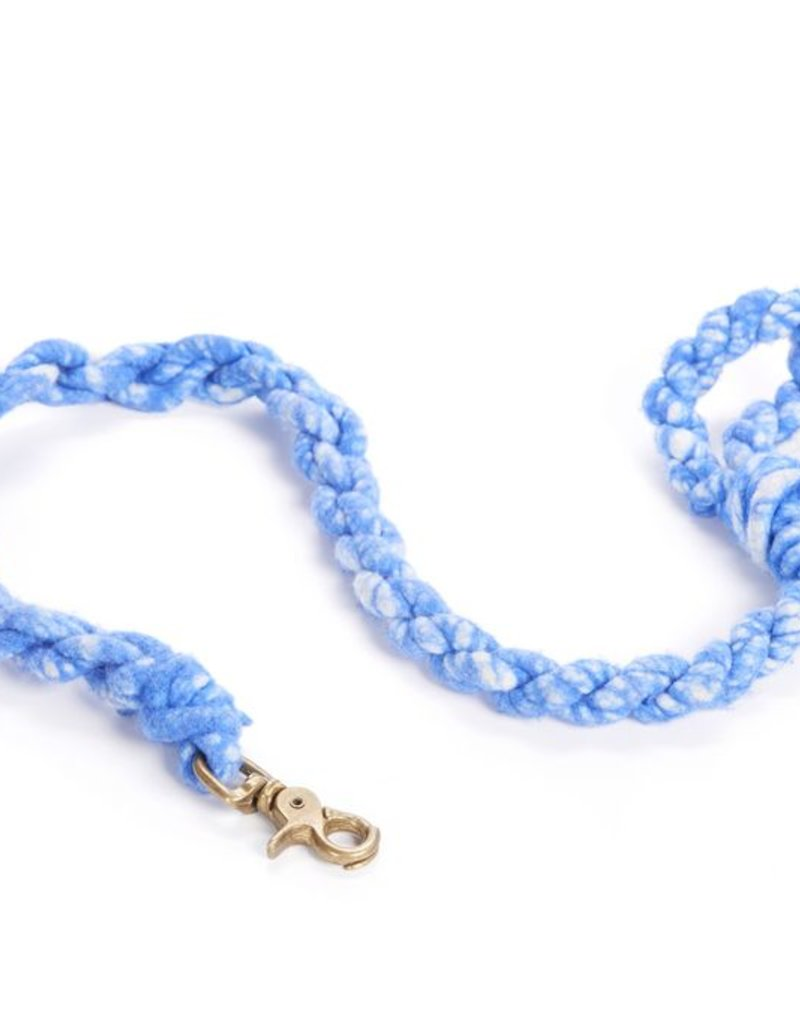 Loopy Mango DIY Kit - Dog Leash