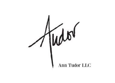 Ann Tudor