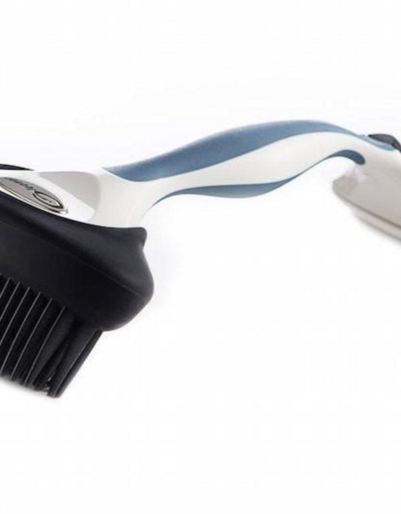 Gleener FURniture Brush
