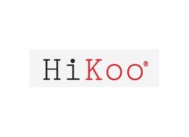 Hikoo