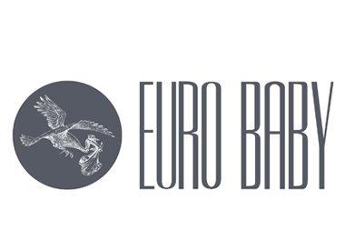 Euro Baby