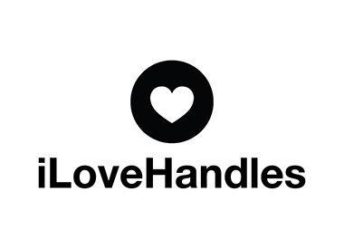 I LOVE HANDLES