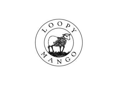 Loopy Mango