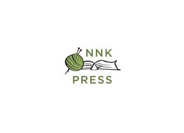 NNK press