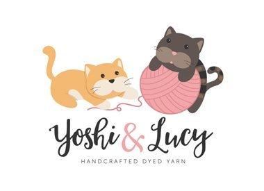 Yoshi & Lucy