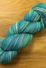Manos Del Uruguay Silk Blend by Manos Del Uruguay - Space-dyed
