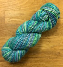Manos Del Uruguay Silk Blend by Manos Del Uruguay - Space-dyed