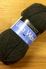 Berroco Ultra Wool by Berroco - Neutrals