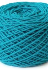 Hikoo CoBaSi Plus by Hikoo - Blues, Greens, & Purples
