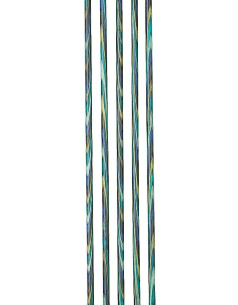 "Knitpicks 8"" Caspian Double Pointed Needles by KnitPicks"