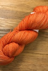 Anzula Cloud by Anzula -  Reds, Pinks, and Oranges