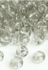 Hiya Hiya Miyuki 6/0 Glass Beads approx 30 grams (approx 360 beads)