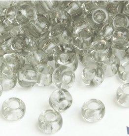 Hiya Hiya Miyuki 6/0 Glass Beads approx 30 grams (approx 360 beads)
