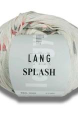 Lang Yarns Splash by Lang Yarns