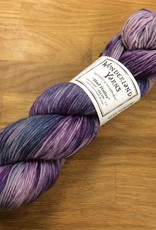 Wonderland Yarn Wonderland Color of the Month: Birthstones - Mad Hatter