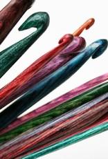 Knitter's Pride Dreamz Crochet Hook from Knitter's Pride