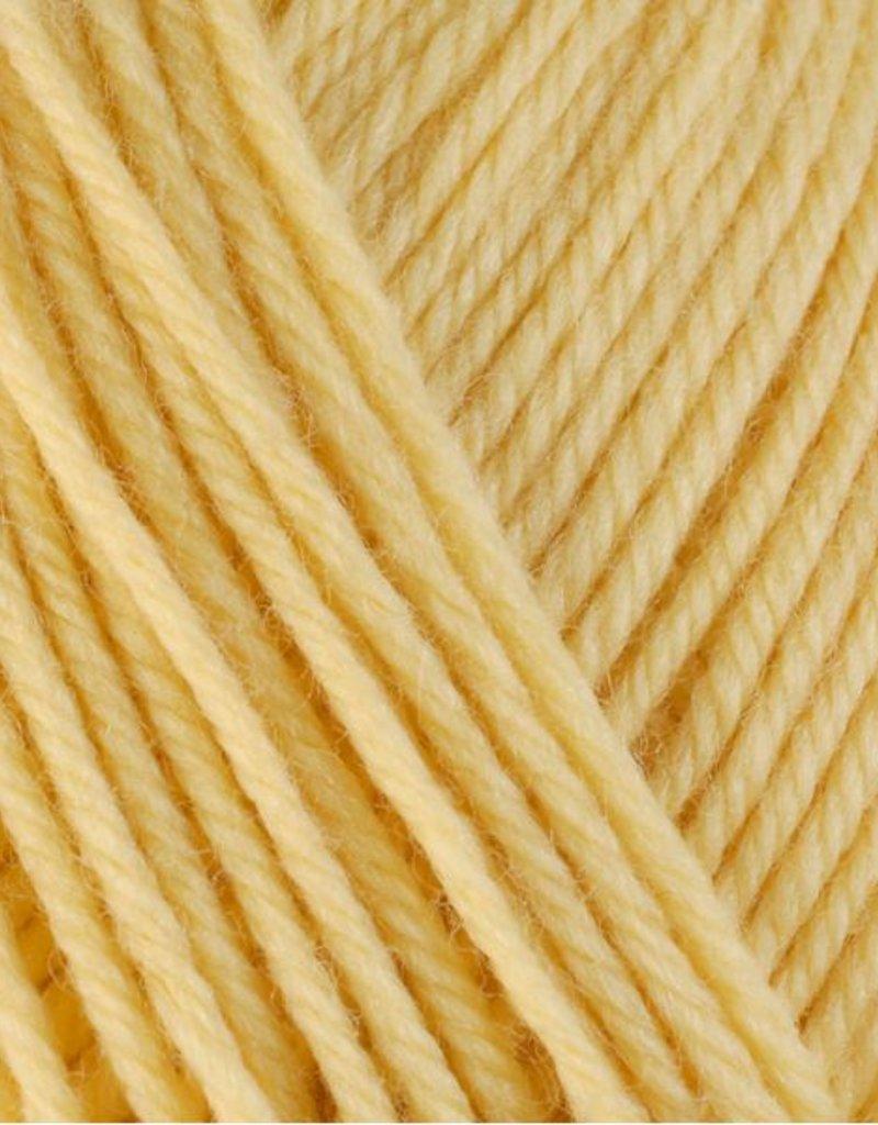Berroco Ultra Wool by Berroco - Reds, Yellows, & Pinks