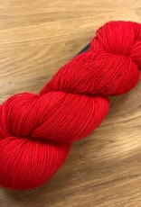 Baah Yarns New York Reds and Pinks