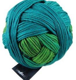 Schoppel Wolle Gradient by Schoppel Wolle