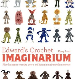 Edward's Imaginarium