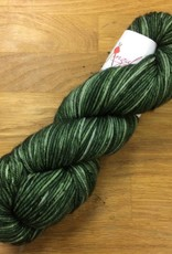 Anzula For Better or Worsted by Anzula - Blues, Greens, & Purples