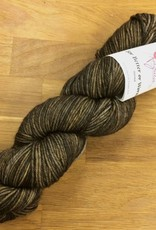 Anzula For Better or Worsted by Anzula - Neutrals