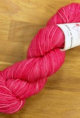 Anzula For Better or Worsted by Anzula - Reds, Yellows, & Pinks