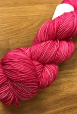 Anzula Squishy by Anzula - Reds, Pinks, & Oranges