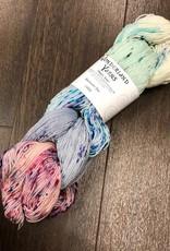 Wonderland Yarn Mary Ann Mini Skeins Pack